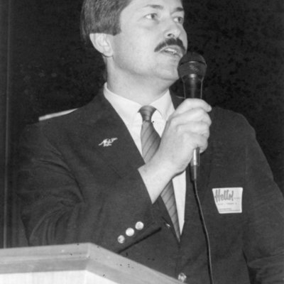 Branstad_Terry_E_and_Christine_2_25_1986_010.jpg