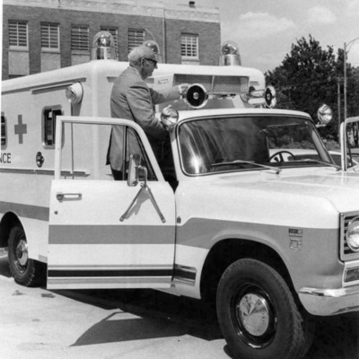 Ambulance_Service_CB_&_Pott._Co_08_05_1972_01.jpg