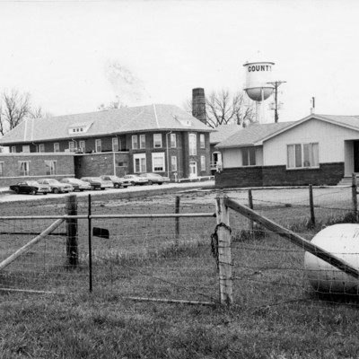 Pottawattamie_County_Care_Facility_4_26_1981.jpg