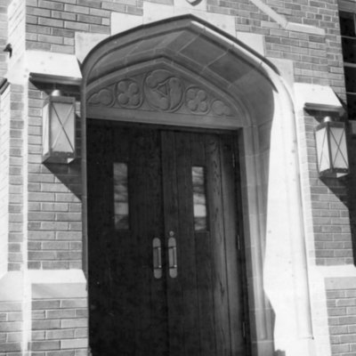 First_Presbyterian_Church_08_16_1955_01.jpg