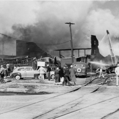 Fire Fighters - Blue Star & Continental Kellar Warehouse 10-21-1952 (2).tif
