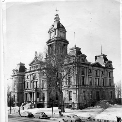 Pottawattamie_County_Courthouse_File_3_3_1951.jpg