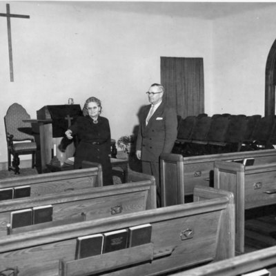 Brethren_Church_2_4_1961_002.jpg