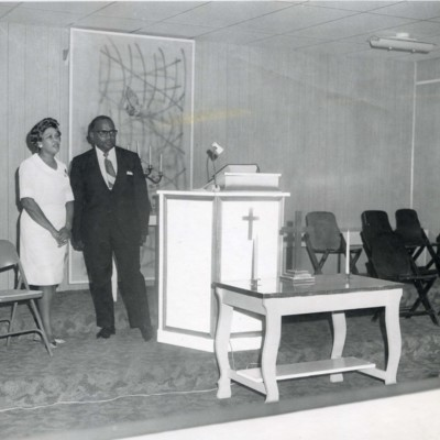 Bethel_AME_Church_7_18_1970_05.jpg