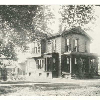 RESIDENCE OF MR. J. F. KIMBALL.jpg