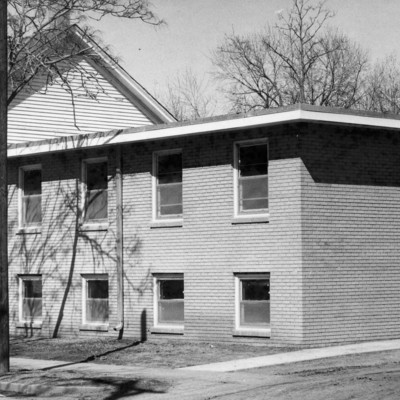 Trinity_Baptist_Church_5_2_1959_05.jpg