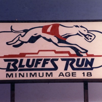 Bluffs_Run_File2_03.jpg