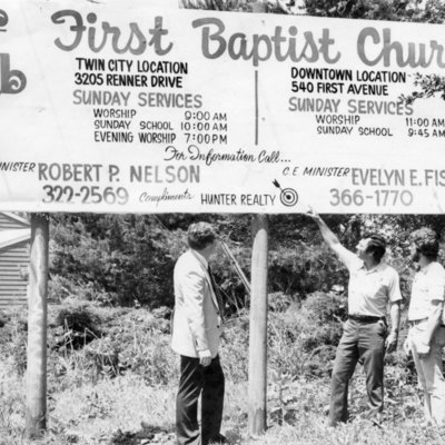First_Baptist_Church_06_14_1980_01.jpg
