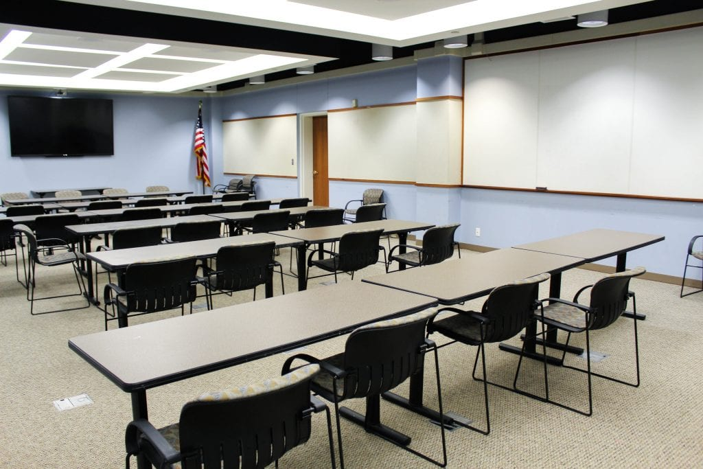 Meeting Rooms Council Bluffs Ia